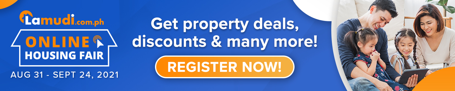Find the best property discounts in the country!