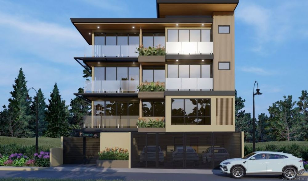 Plainview Townhouse for Sale with 4 Bedrooms near Shaw ...