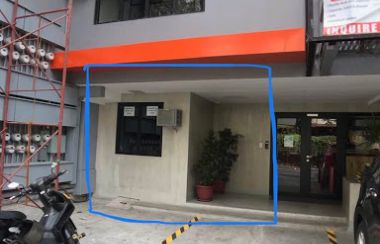 Small Homes For Rent Near Me Lamudi