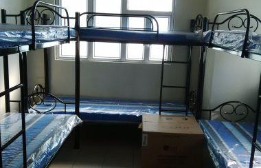 Apartment For Rent In San Antonio Pasig Lamudi