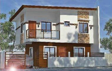 House and Lot for Sale in Tagaytay - Buy Homes | Lamudi