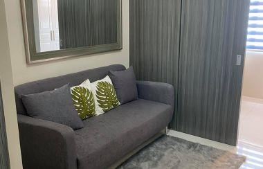 2 Bedrooms Condo For Rent In Taft Manila Lamudi