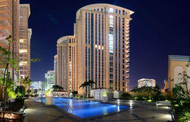 BGC Condo for Sale - Buy Condominiums | Lamudi