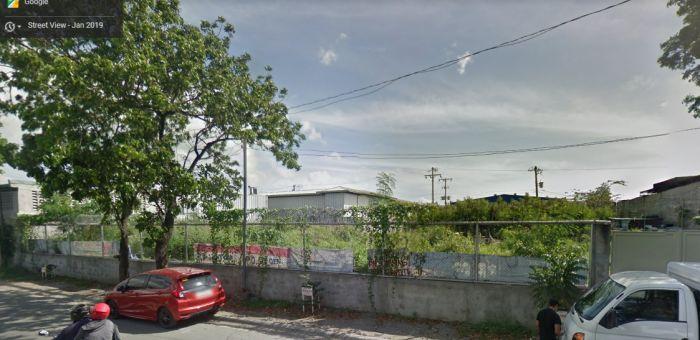 Properties For Rent in Manuyo Dos, Las Piñas - Rent Real