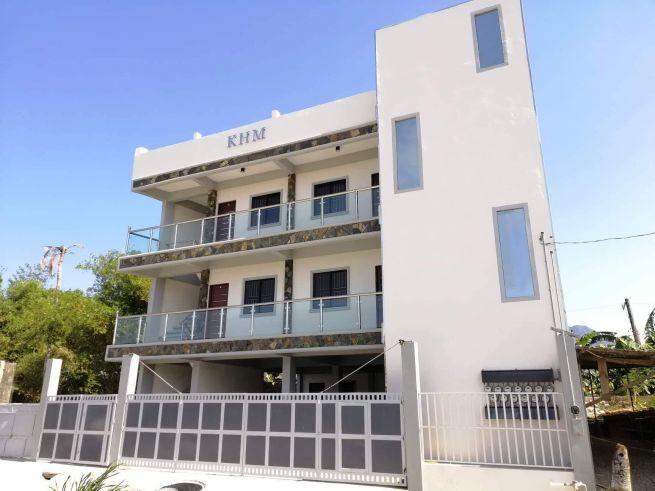 Apartment for rent in Calamba Laguna
