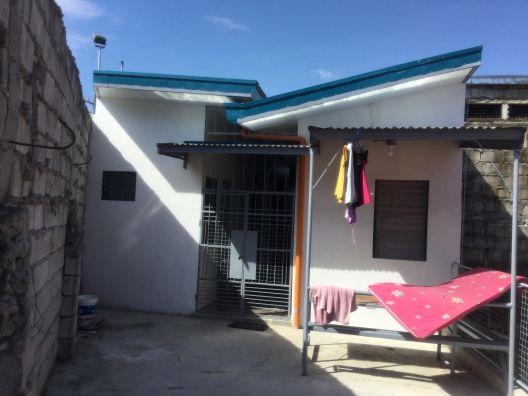 Bedspace for Rent in Talon Uno, Las Piñas, Metro Manila