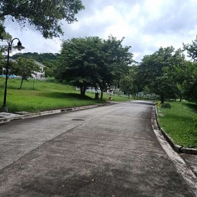 Sacrifice Sale Terrazas De Punta Fuego Nasugbu Lot For Sale