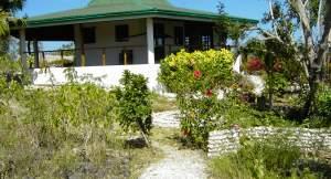 Terrazas De Punta Fuego Beach House In Nasugbu Batangas