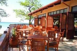 Terrazas De Punta Fuego 403 Sqm Lot For Sale