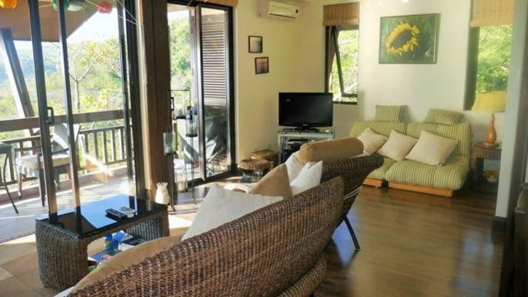 Amara En Terrazas 2 Bedroom For Sale Nasugbu Batangas