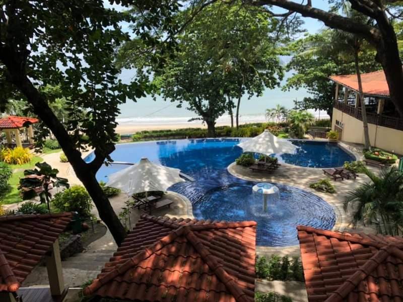Prime Beach Lot And Seaside Lot For Sale In Terrazas De