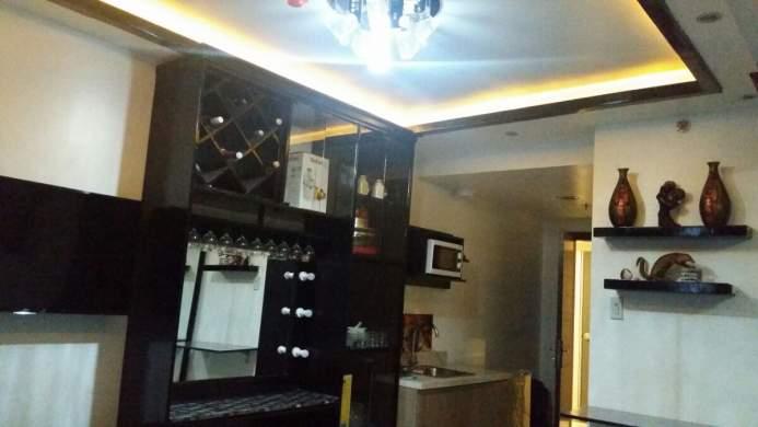 Ecj S Cozy And Modern Studio Units Horizons 101 Condominium
