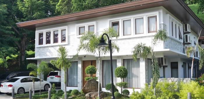 Beach House For Sale In Santa Ana Batangas Lamudi