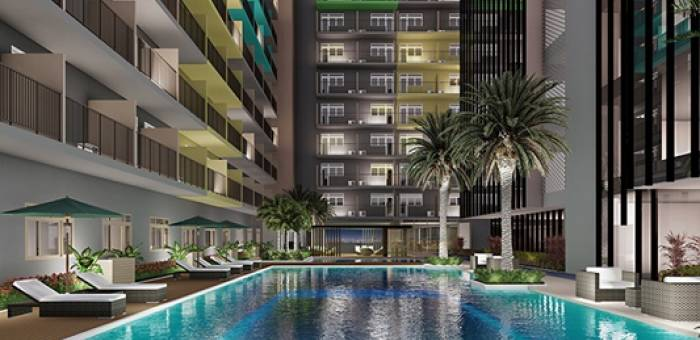 Condo for Sale - Buy Condominiums in the Philippines | Lamudi