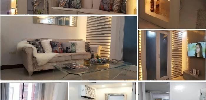 Properties For Rent In Labangon Cebu Rent Real Estate Lamudi