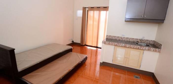 Room For Rent In Cebu City Cebu City Bedspace For Rent Lamudi