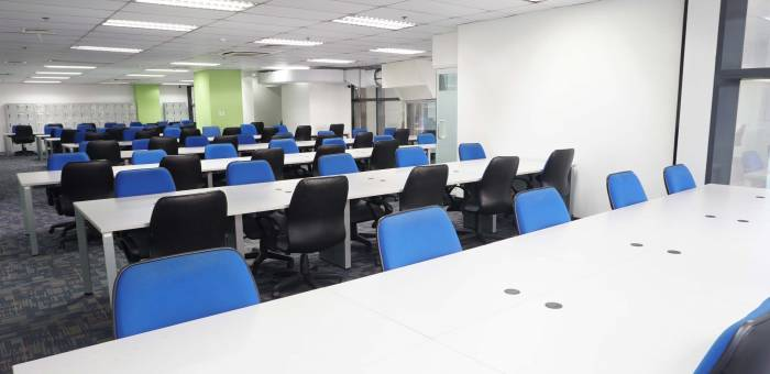 Commercial Space For Rent In Pasig Metro Manila Lamudi