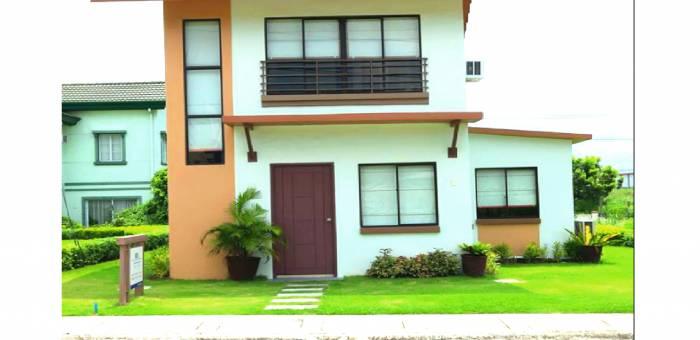 House And Lot For Sale In Balian Pangil Lamudi