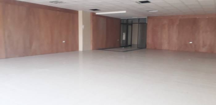 Office Commercial Space For Rent In C Raymundo Pasig City