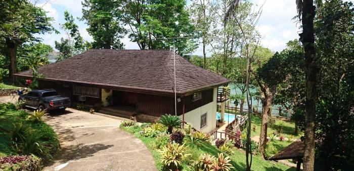 Beach House For Rent In Mandaluyong Metro Manila Lamudi
