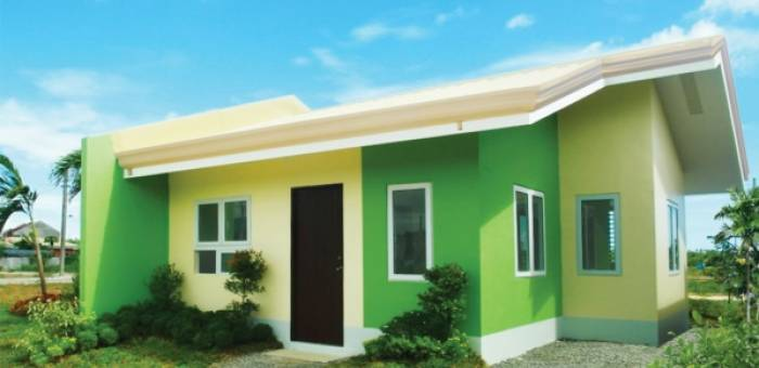 House And Lot For Sale Buy Affordable Homes In The Philippines