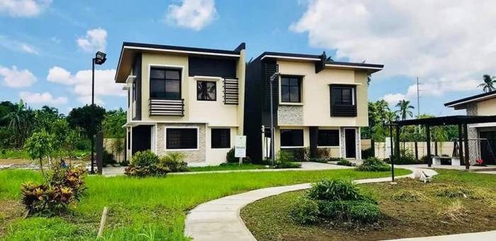 For Sale 4 Bedroom House And Lot Near Tagaytay