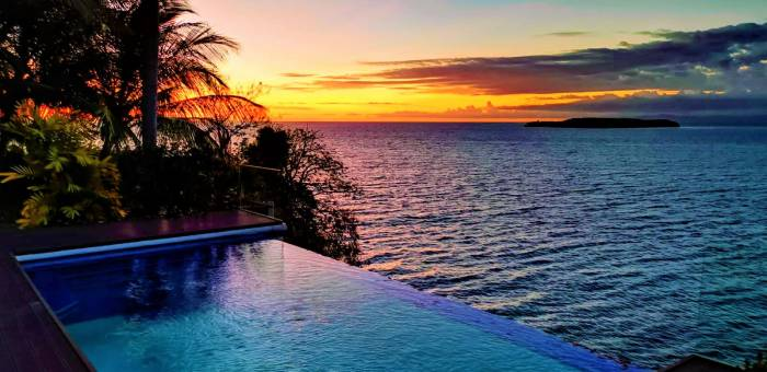 Beach House For Sale In The Philippines Lamudi