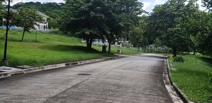 Lot For Sale In Balaytigui Nasugbu Lamudi
