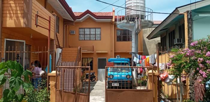 Apartment For Rent In Mambaling Cebu Lamudi
