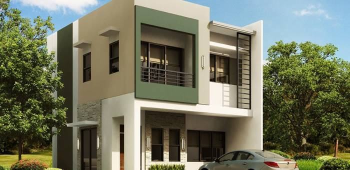House And Lot For Sale In Antipolo Rizal Lamudi
