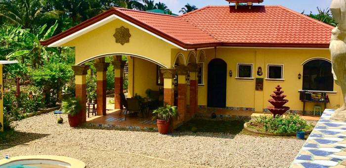 House And Lot For Sale In Tagaytay Buy Homes Lamudi