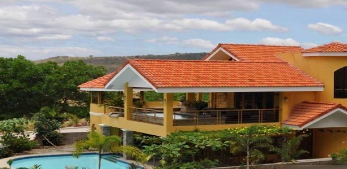 House And Lot For Rent In Nasugbu Batangas Lamudi