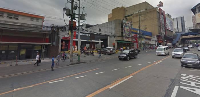 Properties For Rent In Duyan Duyan Quezon City Rent Real