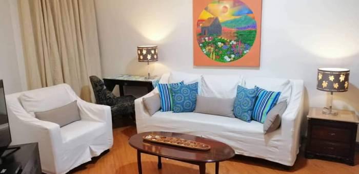 Eastwood Condo For Sale Buy Condominiums Lamudi