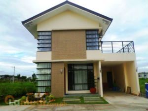 Three Bedrooms in Friendship Subdivision
