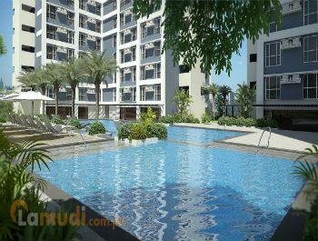 Apartment for Sale Philippines