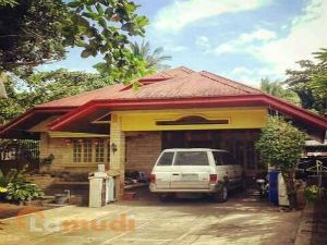 House and Lot for Sale Bacolod City