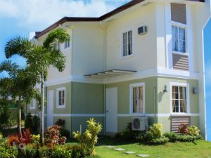 Bulacan House and Lot for Sale