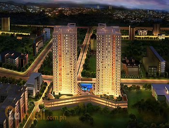 Apartment for Sale Cebu
