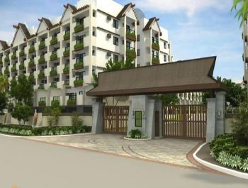 Apartment for Sale Pasig