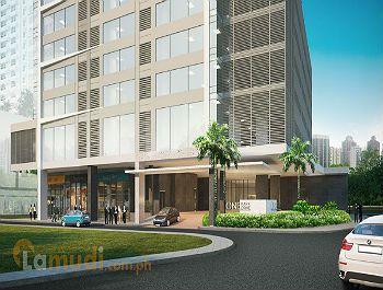 Your Business Headquarters in Metro Manila