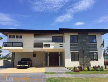 House and Lot for Sale Calamba Laguna