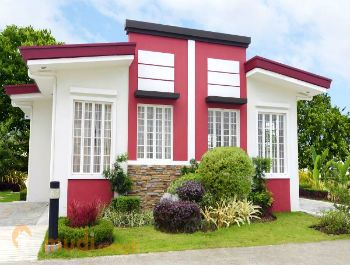 House and Lot for Sale Dasmarinas Cavite