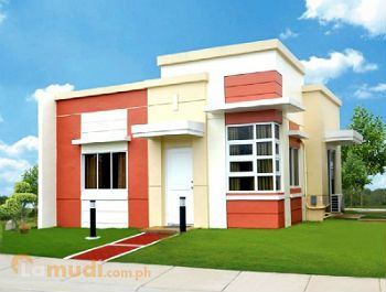 House for Sale Low Cost House Lot Dasmarinas Cavite