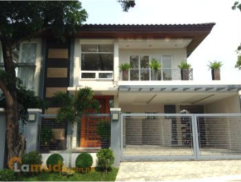 House and Lot for Sale Muntinlupa