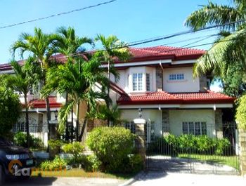House for Sale Muntinlupa