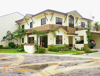 House and Lot for Sale Taguig