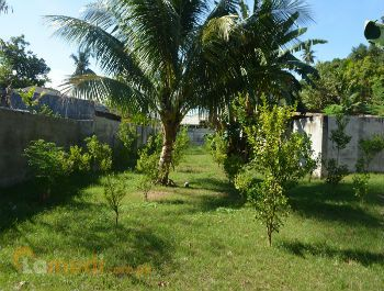 Davao Lot for Sale