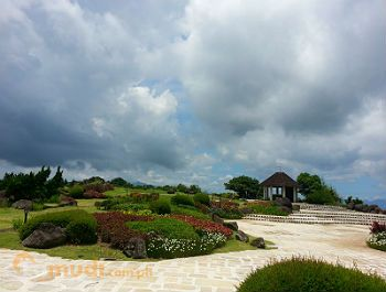 Lot for Sale Tagaytay