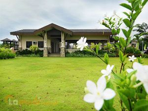 Cabuyao Laguna House and Lot for Sale